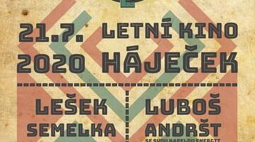 Koncert legend 2020